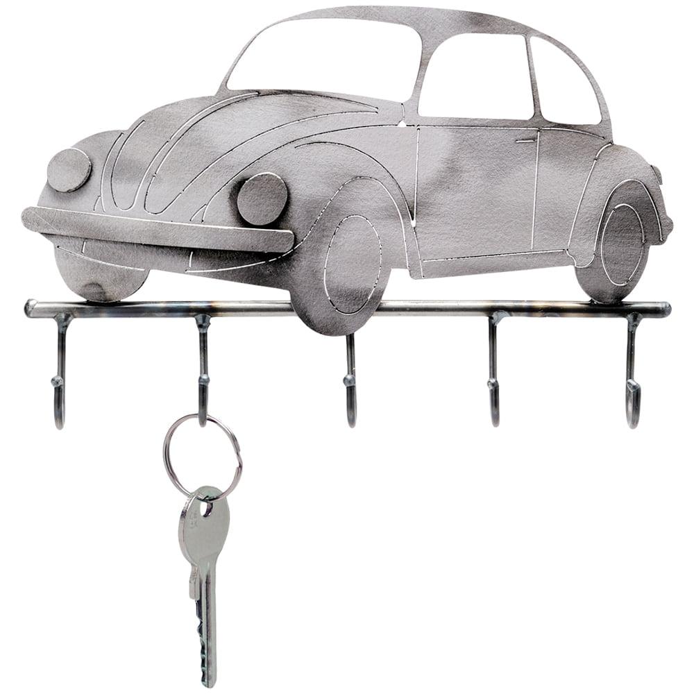 Auto Schlüsselbrett – Hinz & Kunst Schraubenmännchen