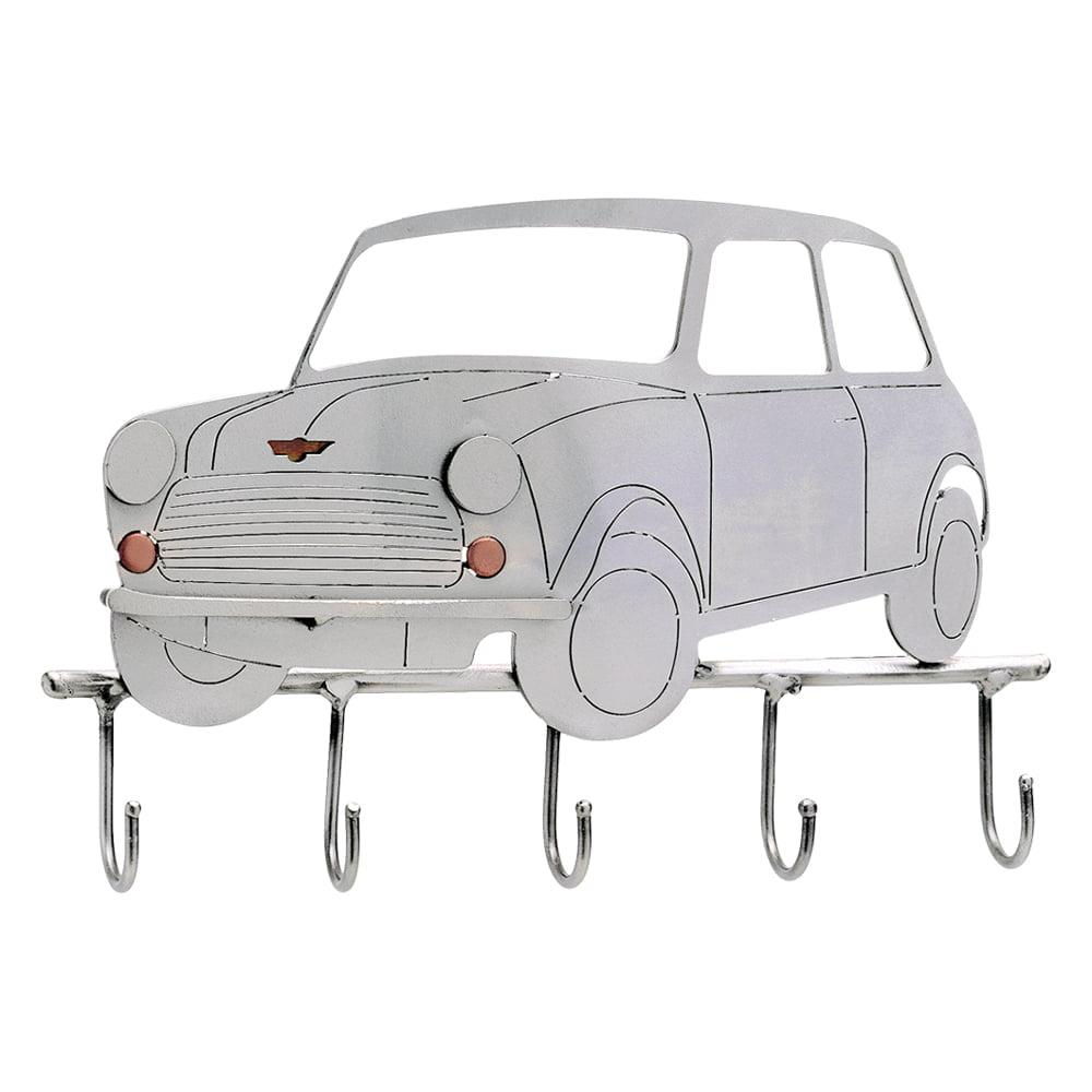 british car schl sselbrett hinz kunst schraubenm nnchen. Black Bedroom Furniture Sets. Home Design Ideas