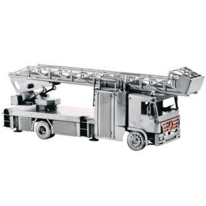Feuerwehr LKW modern
